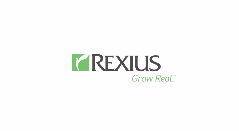 Rexius Commercial