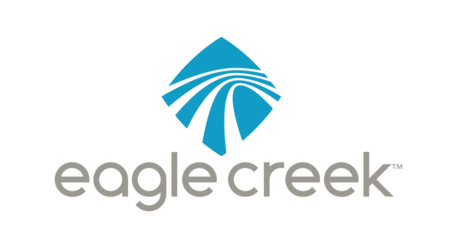 eagle-creek-logo.png