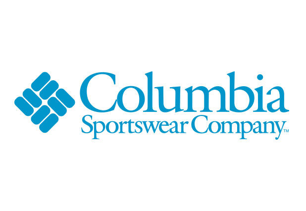 Columbia-2.jpg
