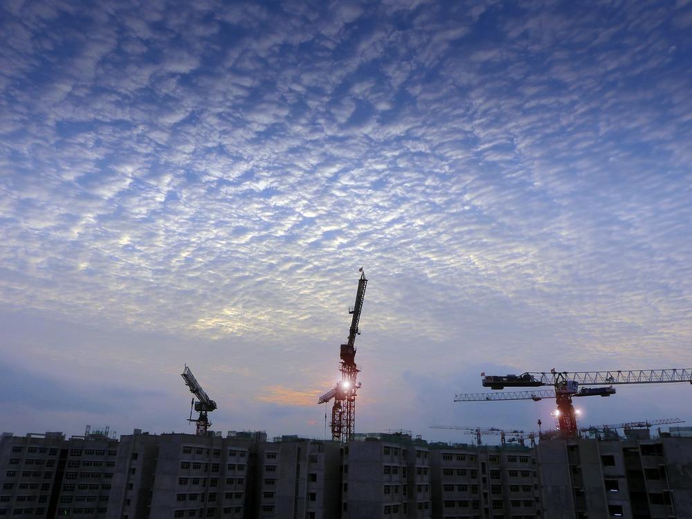 construction-264705.jpg