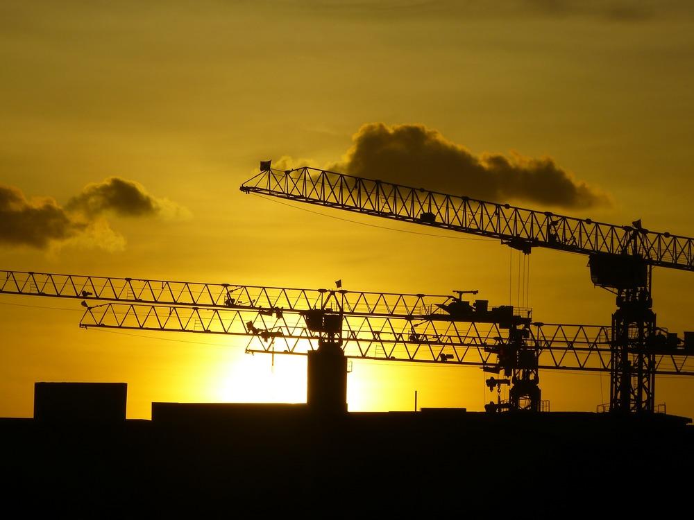 construction-287876.jpg