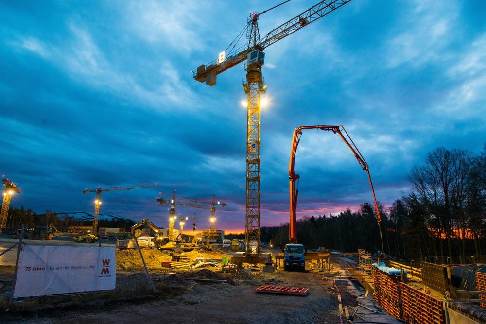 construction-664705.jpg