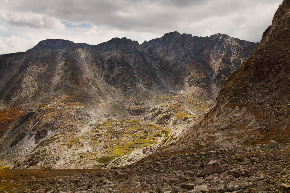 Indian Peaks 1.jpg