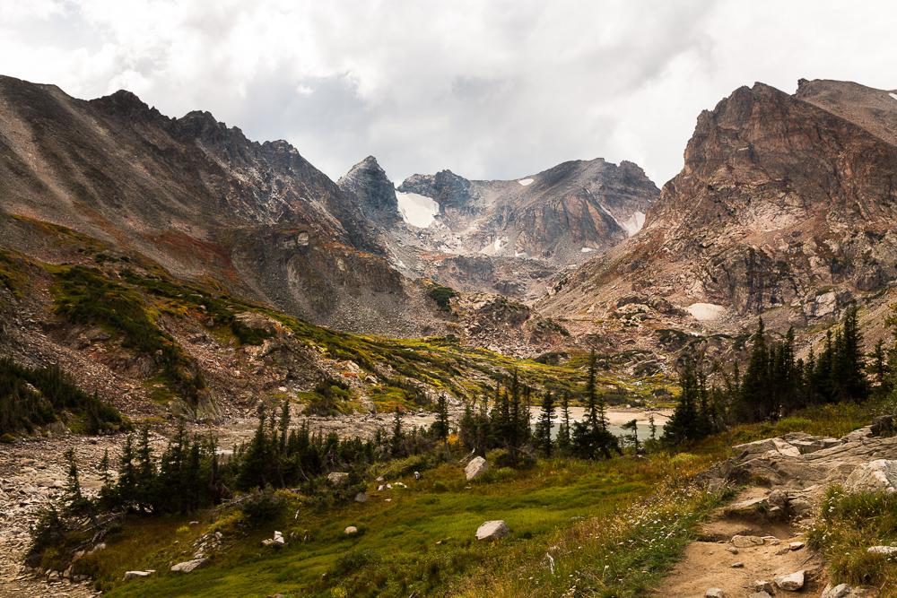 Indian Peaks 2.jpg