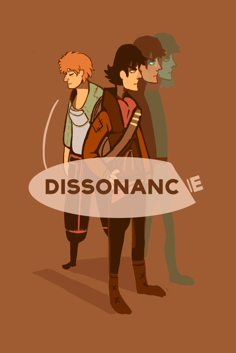 dissonancrre copy.png