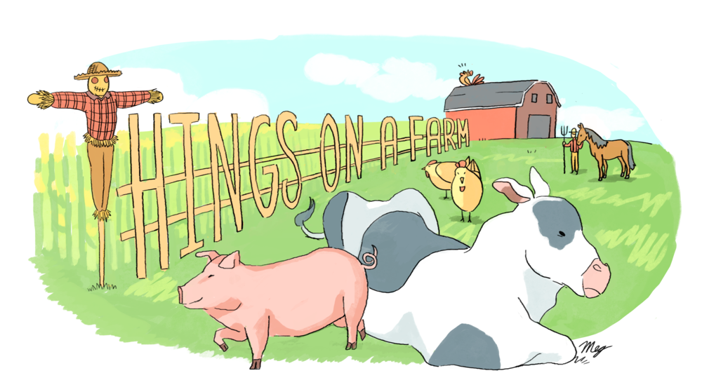 Things on a farm.png