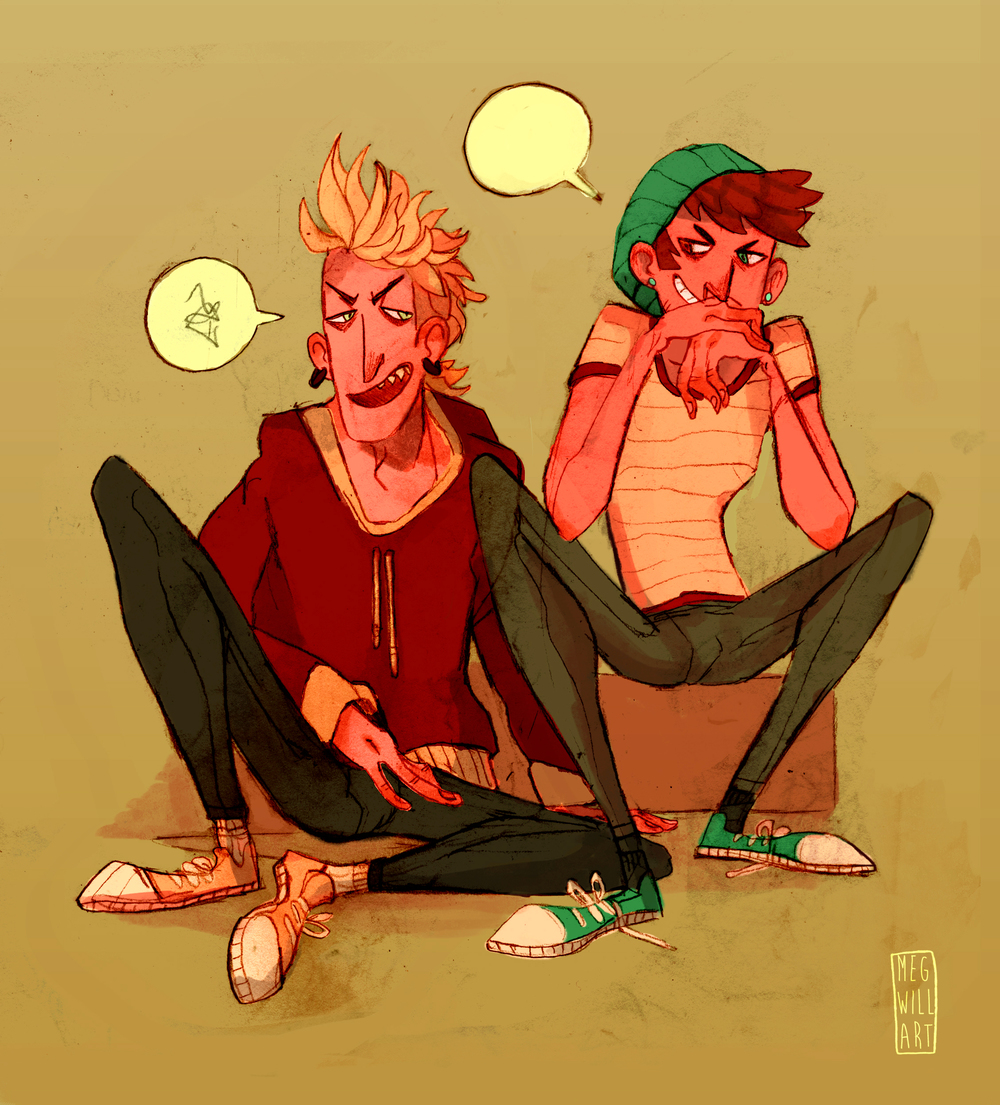 gift__bobby_and_nick_by_bearful-d9rv0el.jpg