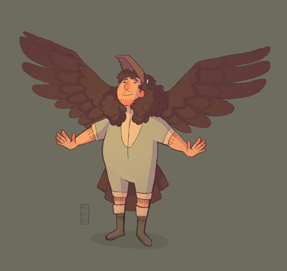 at__crow_man_by_bearful-d9qllbe.png