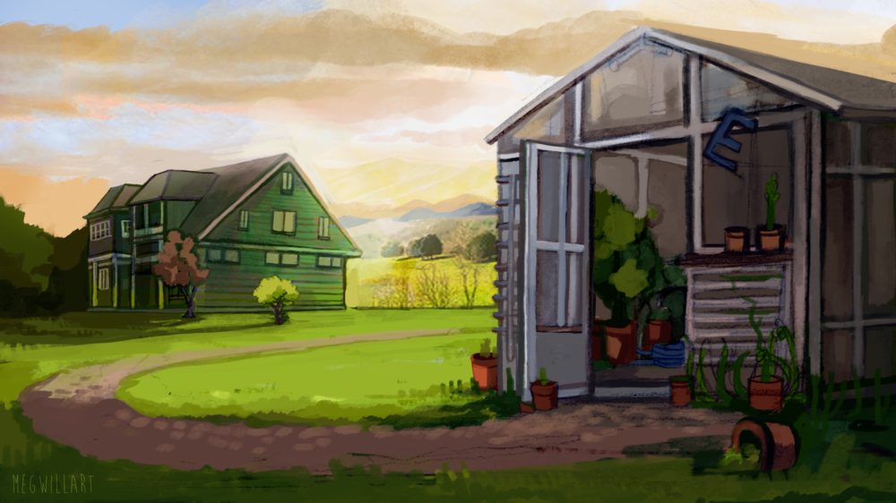 Background- Greenhouse Final.png