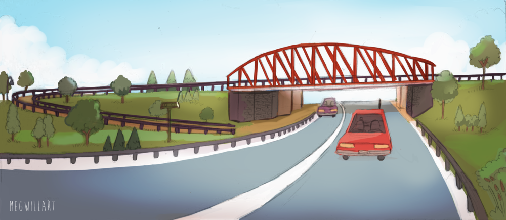 04_Charter Oak Greenway Bridge.png