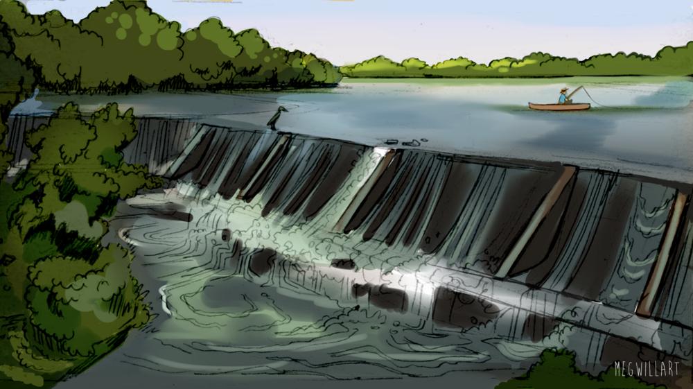 06_Union Pond dam.png