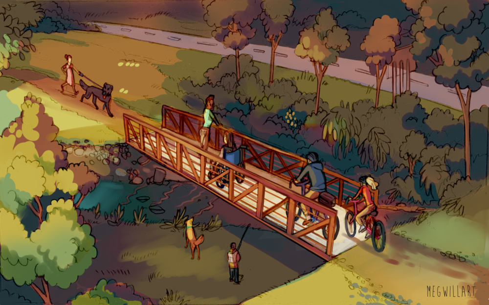 05_Charter Oak bike path.png