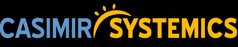 Casimir logo final trans 2.0.png
