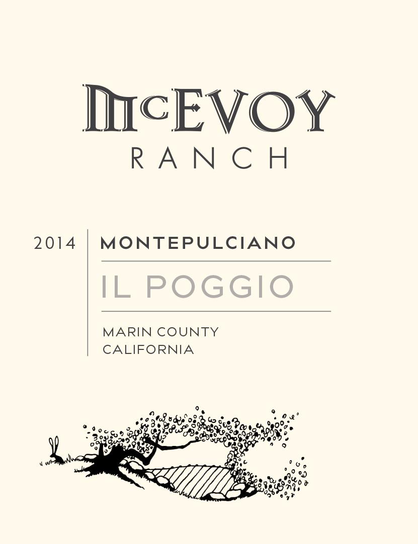 McEvoy-il-poggio-03162017-1.jpg