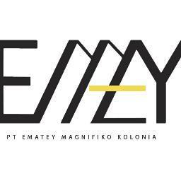 ematey logo.jpg