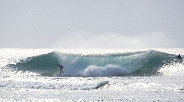 Season comes so fast. Time to catch your 2019 #surftrip and #score the waves 🐅 . 📧info@cabanasurfandstay.com WWW.CABANASURFANDSTAY.COM #cabanasurfandstay #krui #surf #holiday #thepeak #wave #wsl #fun #sun