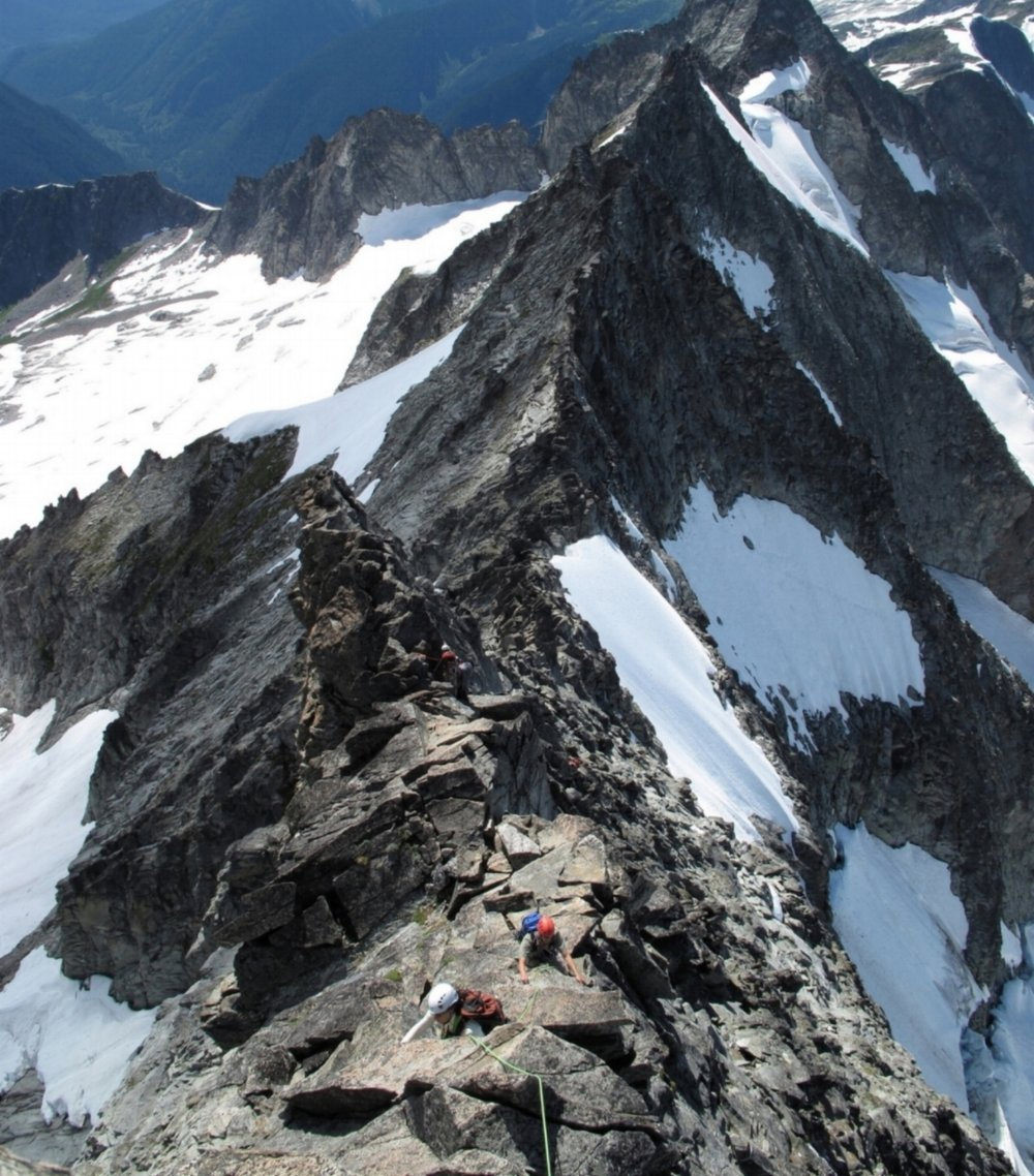 Guides-perspective-on-West-Ridge-Forbidden.JPG