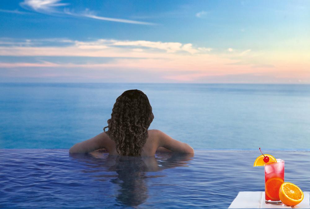 blue-ocean-infinity-pool.jpg