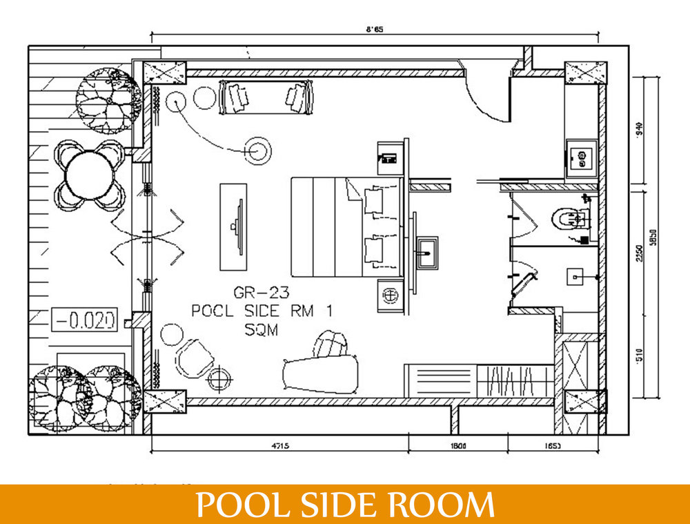 POOL SIDE ROOM.jpg
