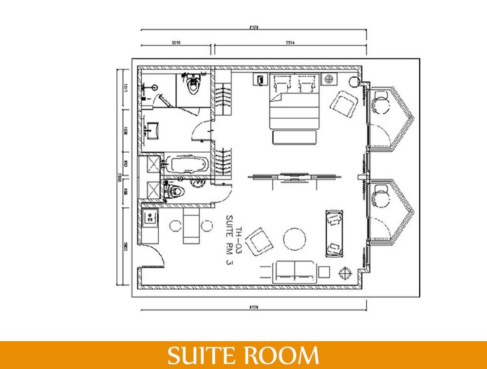 SUITE ROOM (1).jpg