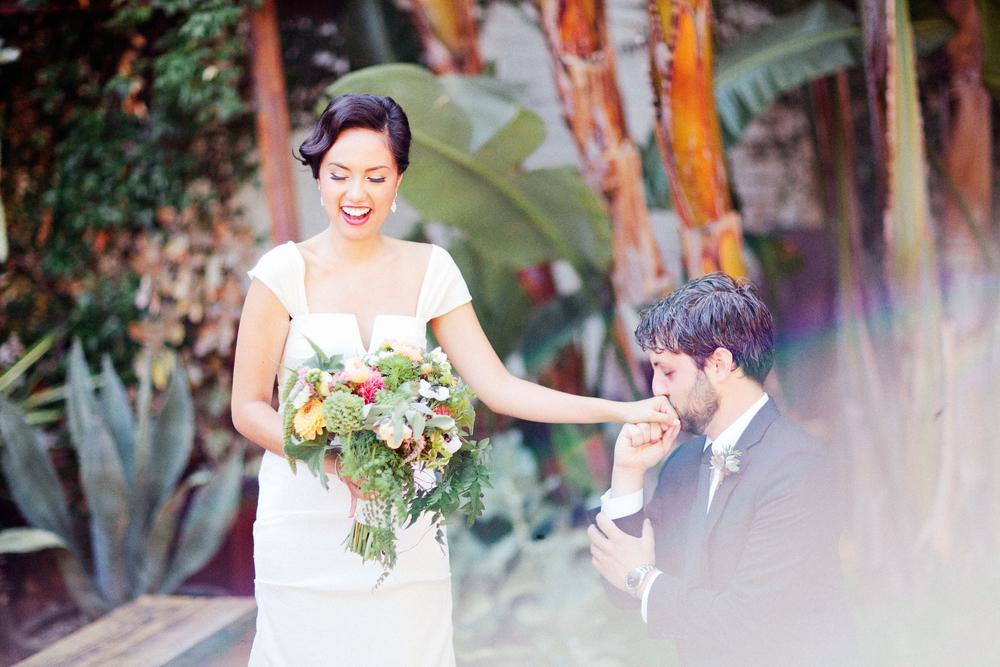big sur elopement photographers