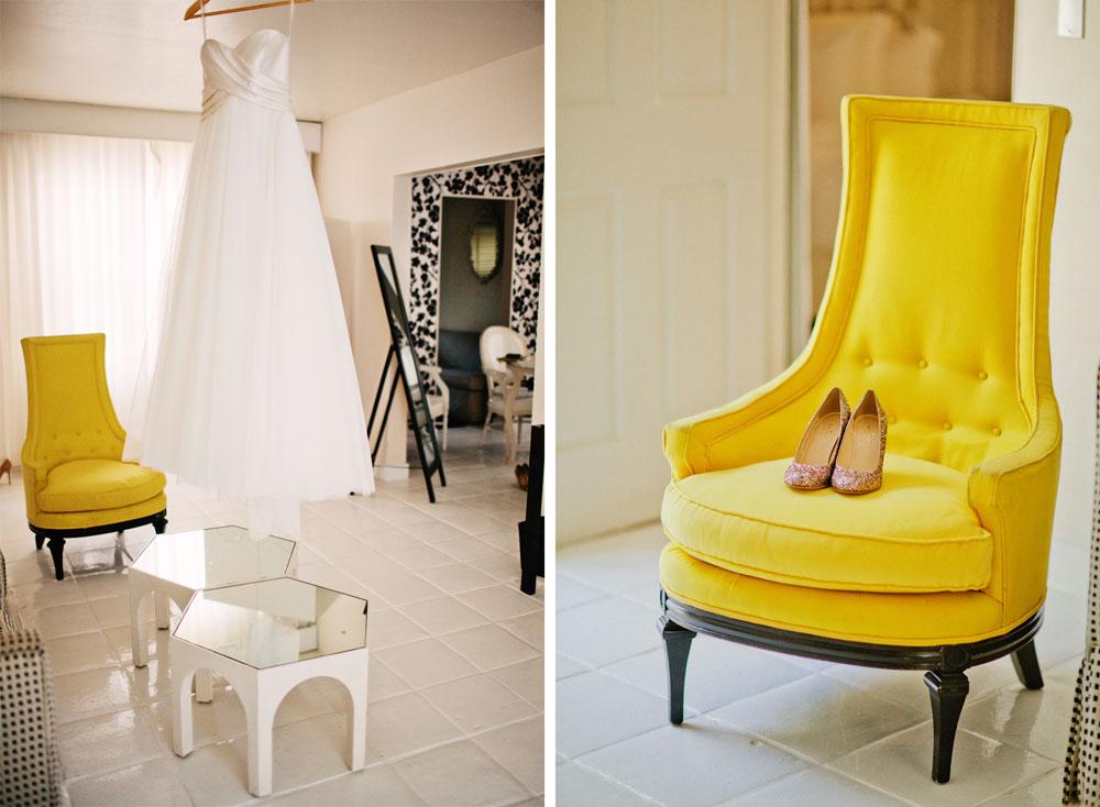 palm-springs-wedding-photographer-1
