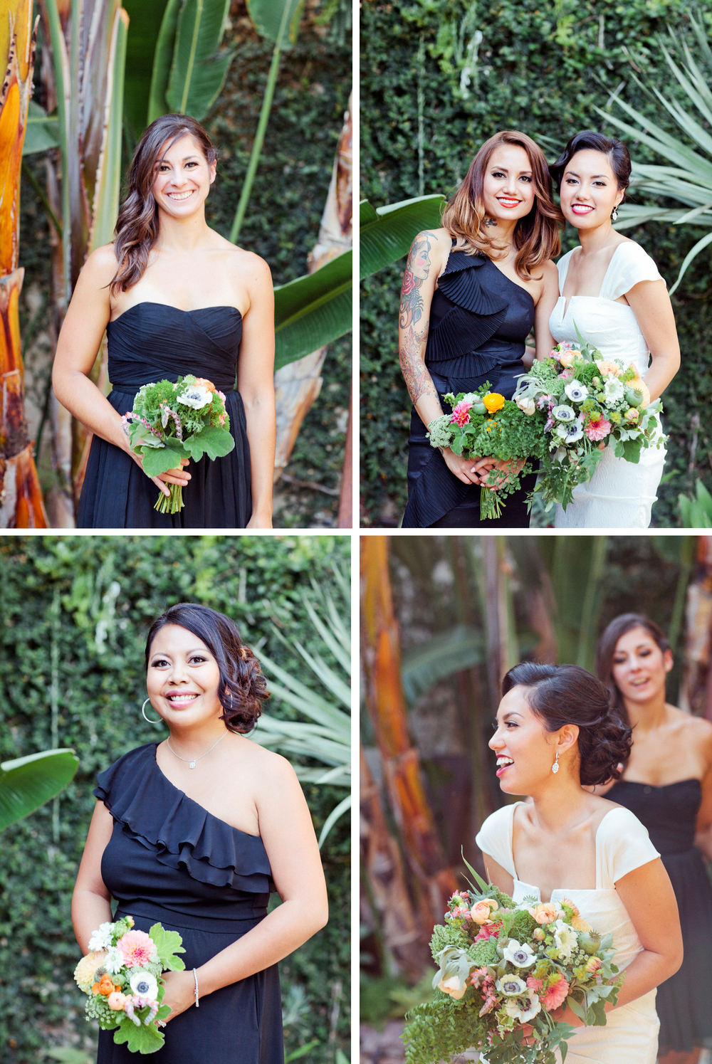 Marmivon-Los-Angeles-Wedding-Photography