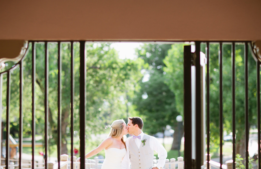 denver wash park boat house wedding
