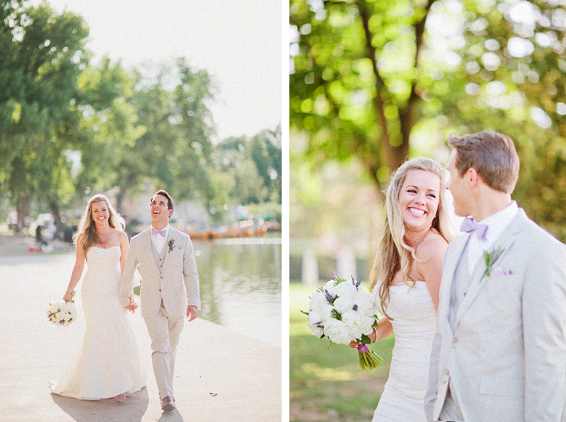 wash-park-boathouse-wedding-photos