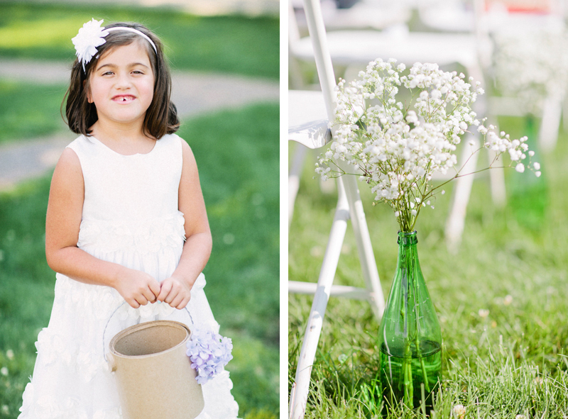 washington-park-denver-weddings