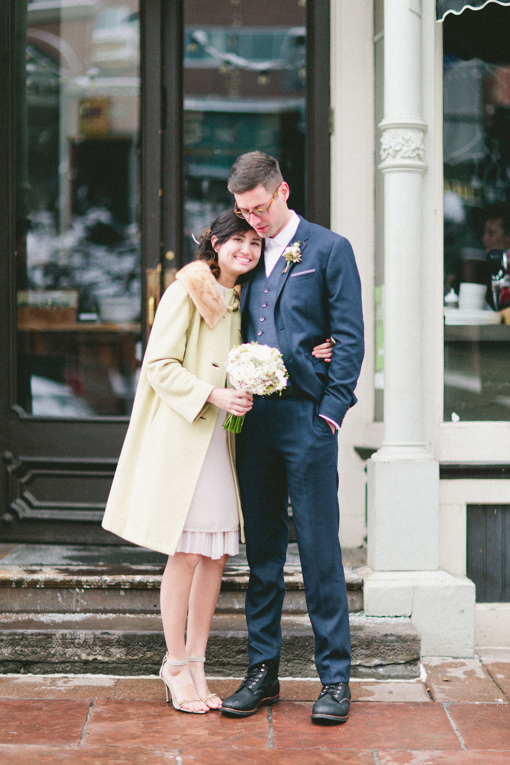big-sure-elopement-wedding-photographer