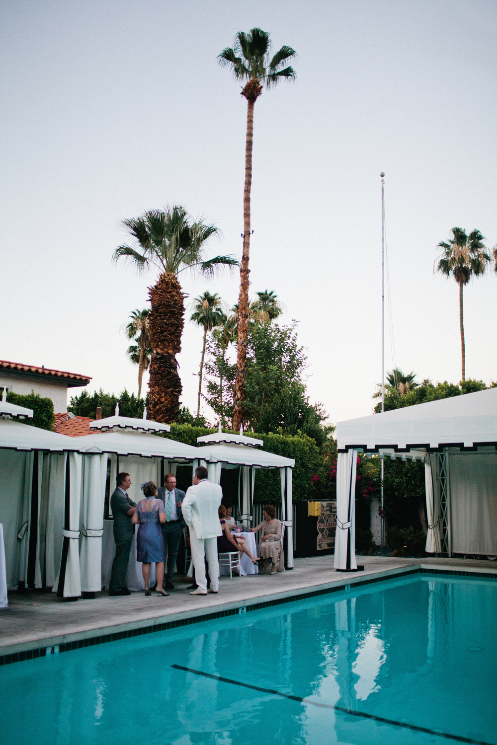 viceroy-hotel-palm-springs-ace-hotel-wedding-photographer.jpg