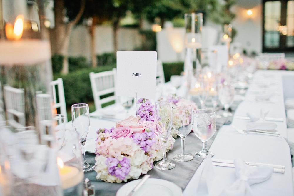 viceroy-hotel-palm-springs-ace-hotel-wedding-photographer.jpg