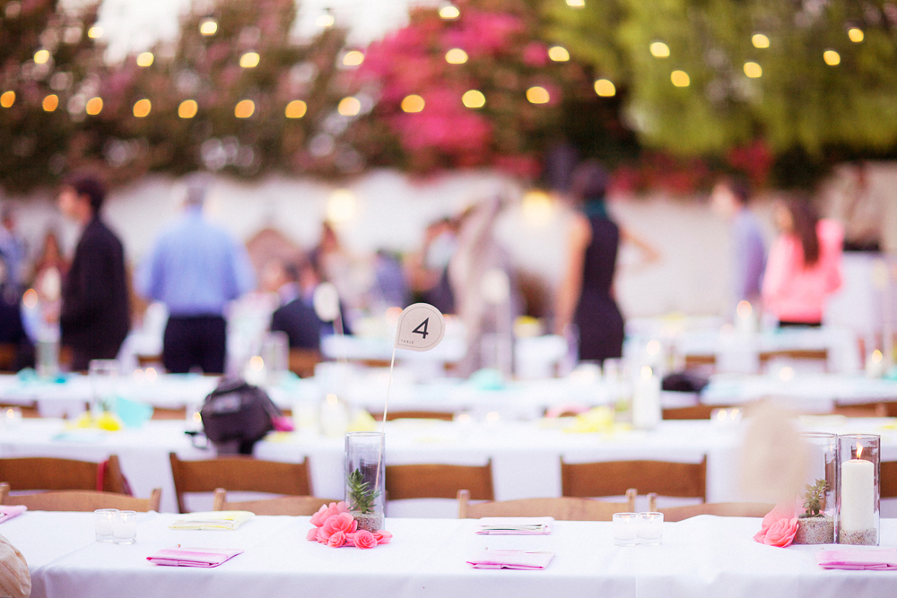 26-cheap-los-angeles-wedding-venues.jpg