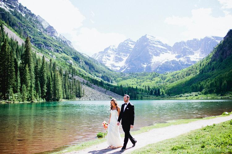 maroon bells aspen wedding photographer1.jpg