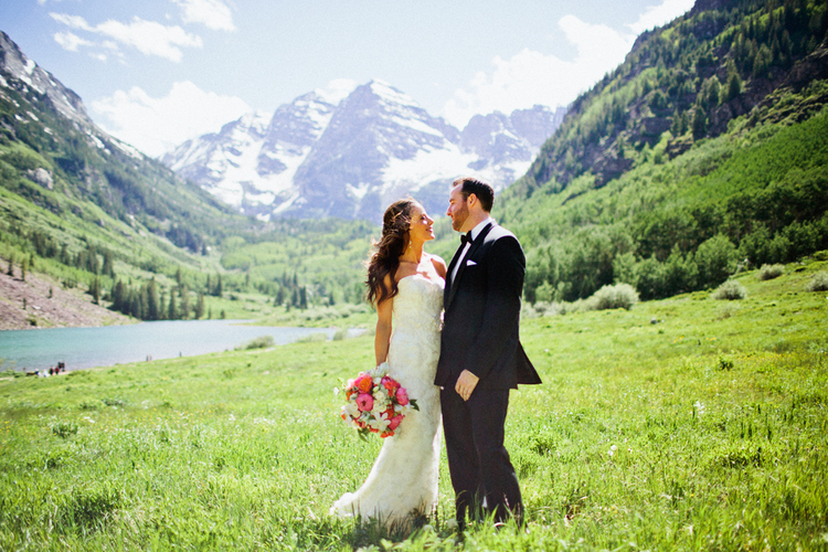 maroon bells aspen wedding photographer14.jpg