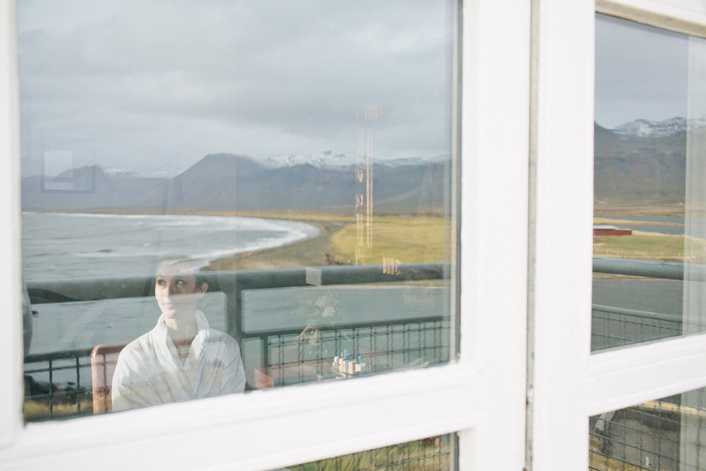 budir hotel iceland wedding photographer iceland venuesbudir hotel iceland wedding photographer iceland venues
