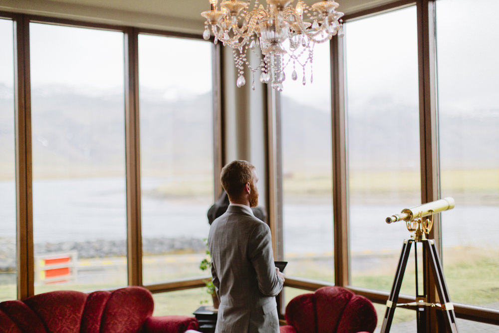 budir hotel iceland wedding photographer iceland venues