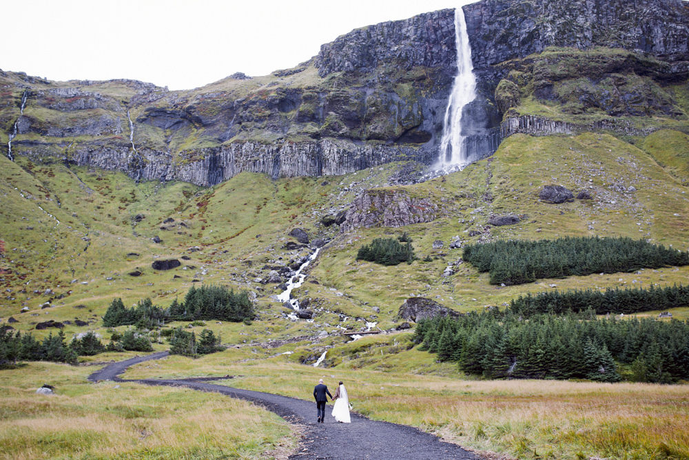 budir hotel iceland wedding photographer iceland elopement
