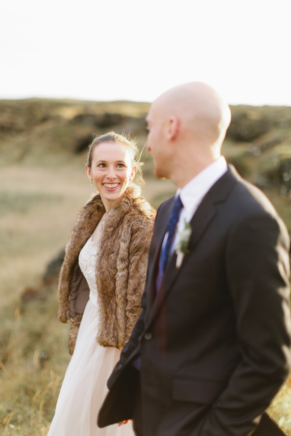 budir hotel iceland wedding photographer iceland elopement iceland wedding flowers