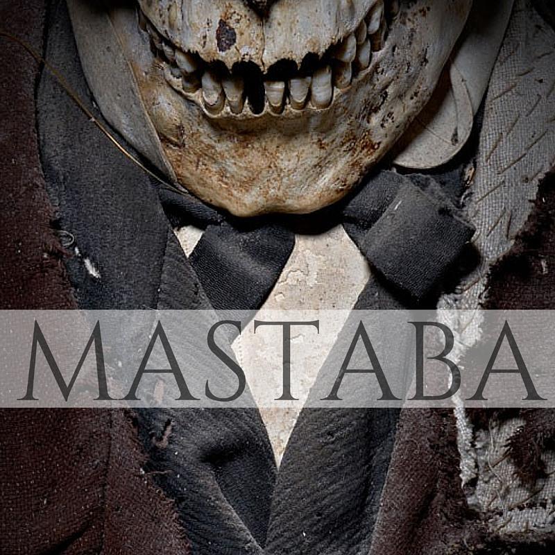MASTABA.jpg