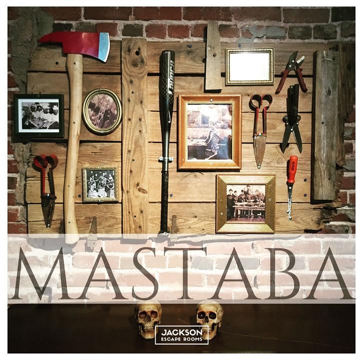 Mastaba -- Room Graphic.JPG