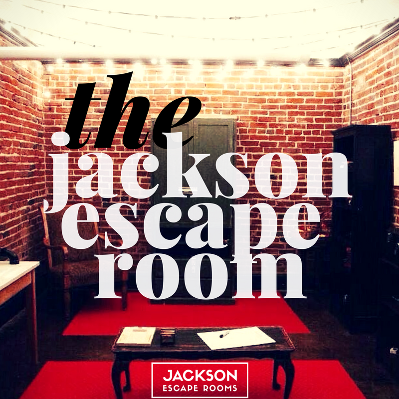 The Jackson Escape Room.png