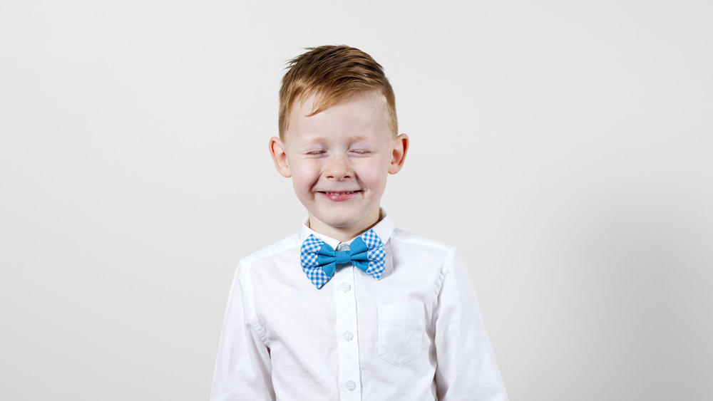 Kids Bowties_Image1.jpg