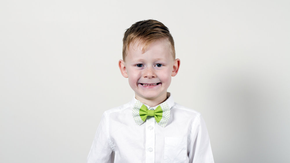 Kids Bowties_Image7.jpg
