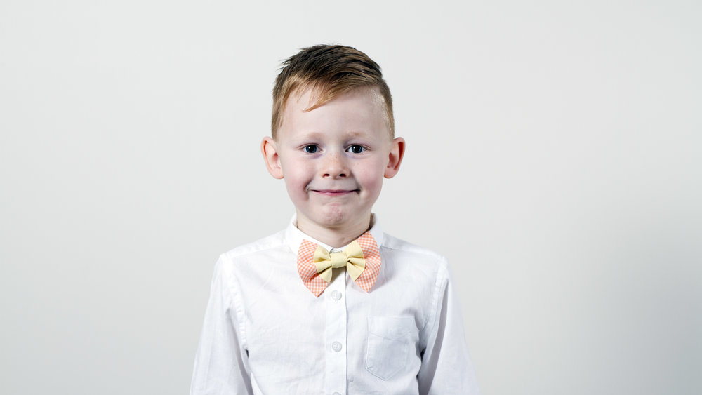 Kids Bowties_Image3.jpg