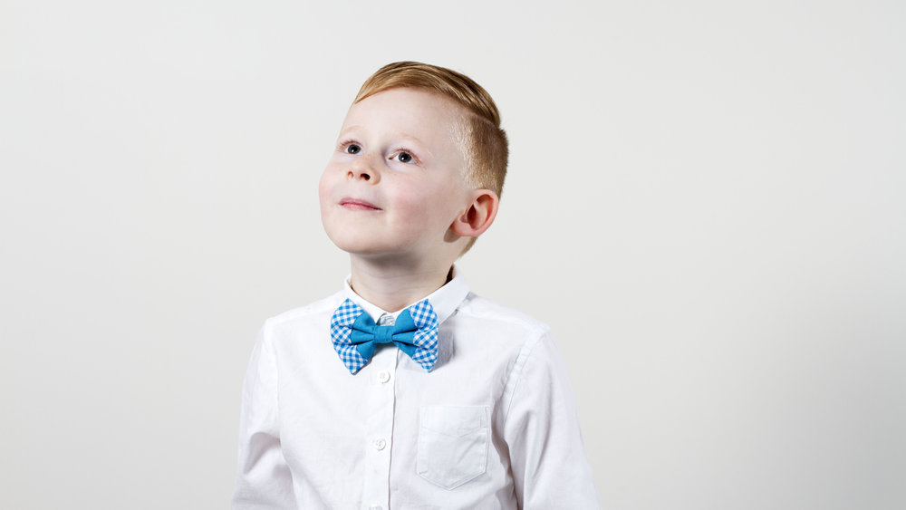 Kids Bowties_Image5.jpg