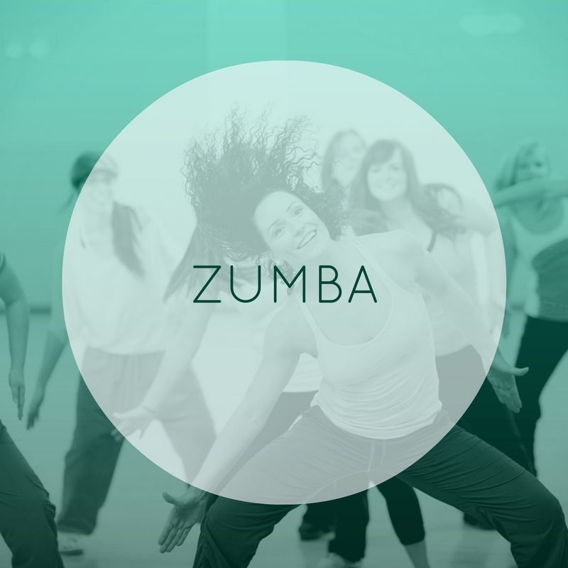 ZUMBA is a fusion of Latin & International dance moves that will make you want to party! Let our certified instructors help you burn calories while smiling & keep you inspired for your next workout too.  ZUMBA: B/I/A
