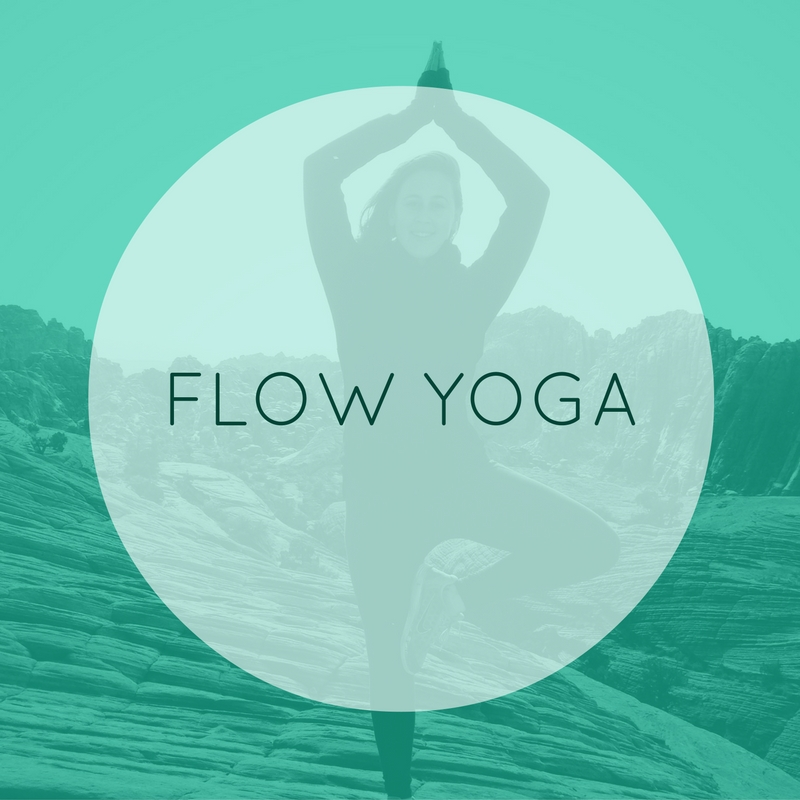Looking for your basic form yoga class? Here it is! This will take you through a medium intensity class to refresh and stimulate all your senses. Flow yoga will leave you relaxed and ready for the evening ahead.  FLOW YOGA: I/A