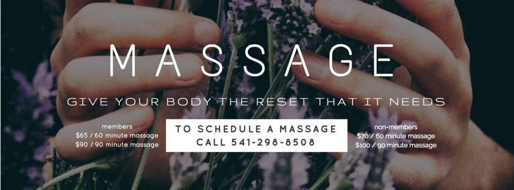 Massage Winter 2018 TDFCC.png